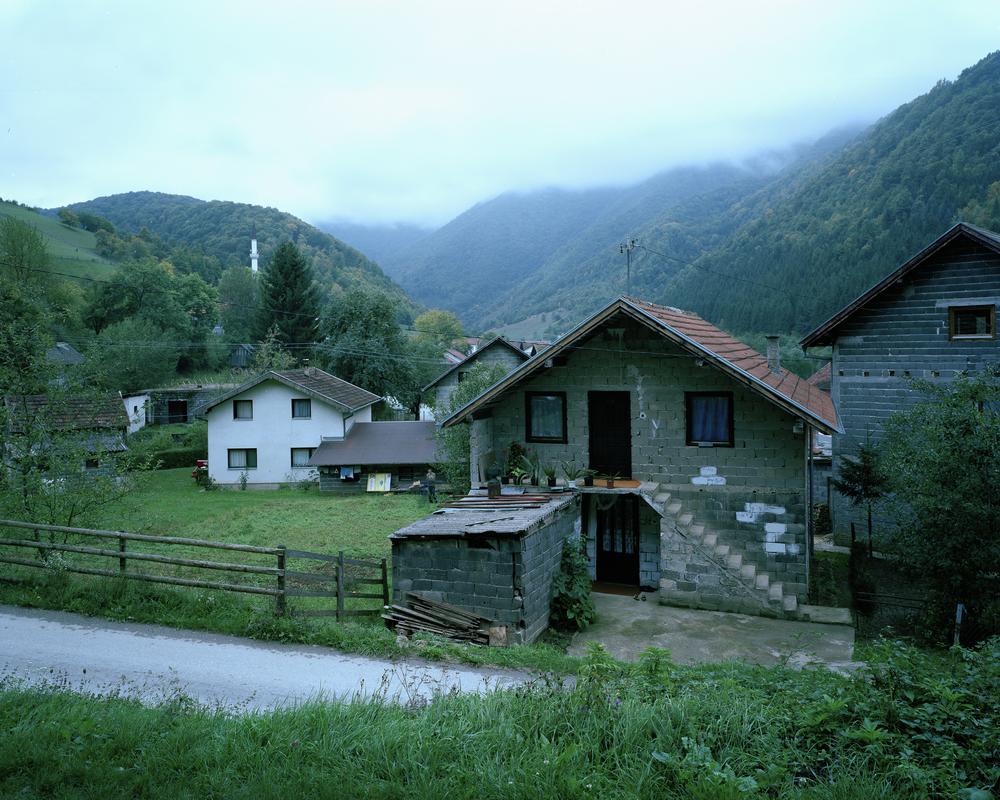 Bosnia I (CD05-Bild 007).jpg