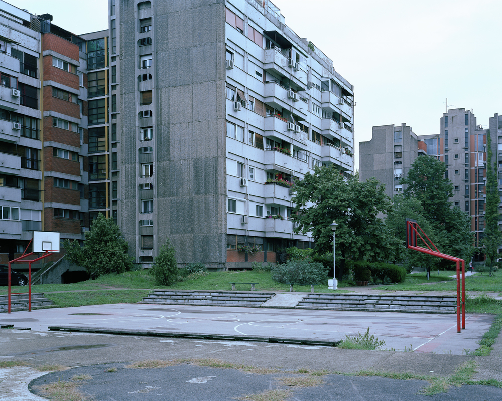 Novi Beograd III (CD06-Bild 011).jpg