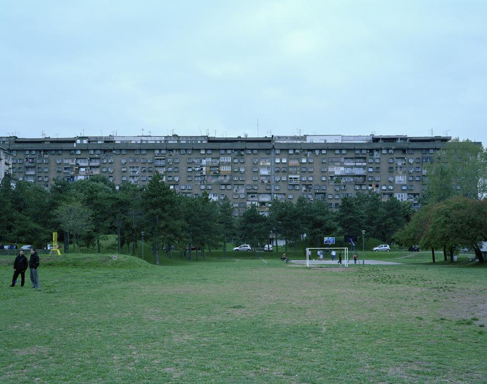 Novi Beograd V (CD06-Bild 013).jpg