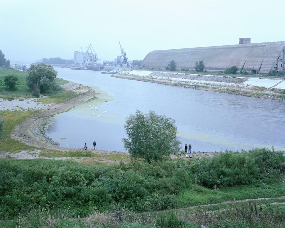 Novi Sad I (CD05 - Bild02).jpg