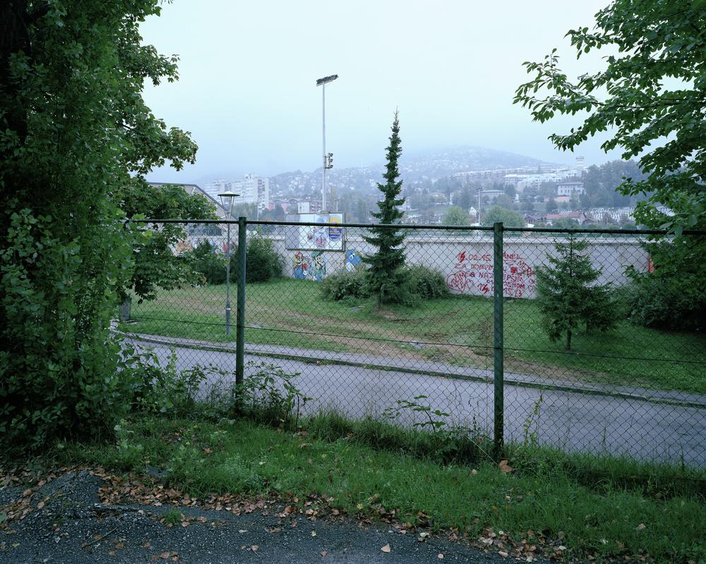 Sarajevo III (CD05-Bild 008).jpg