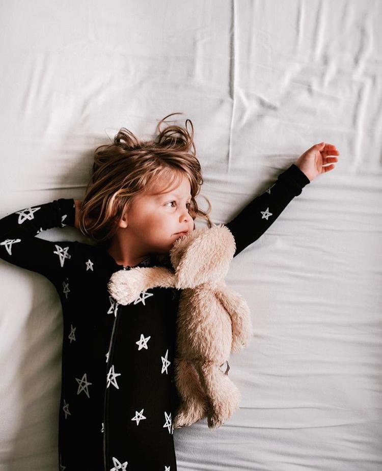 child-rug.jpg