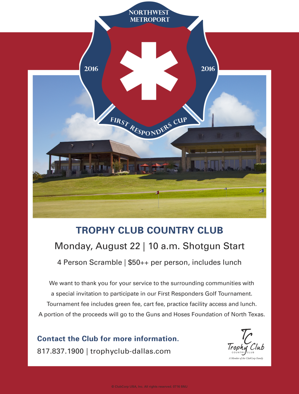 FINAL TrophyClub-FirstResponder-Tournament-FLY (5).png