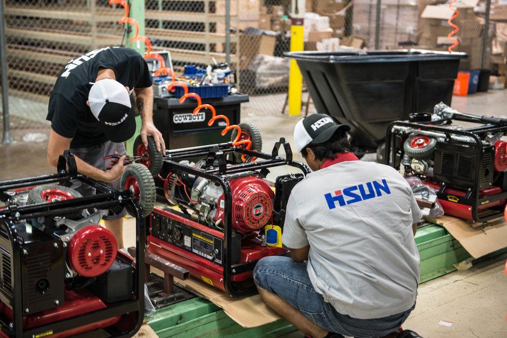 Hisun Generator Assembly.jpg