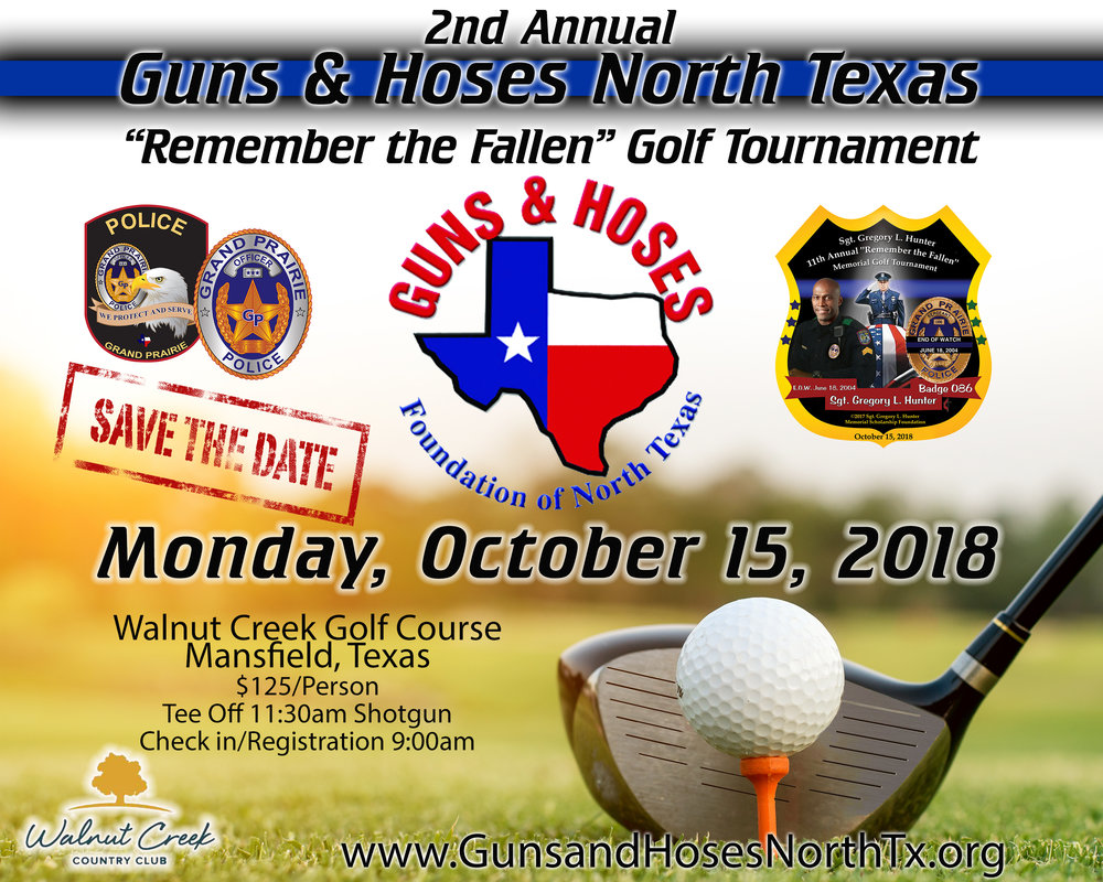 2018 HunterGnHGolf Flyer Save the  DateFINAL.jpg