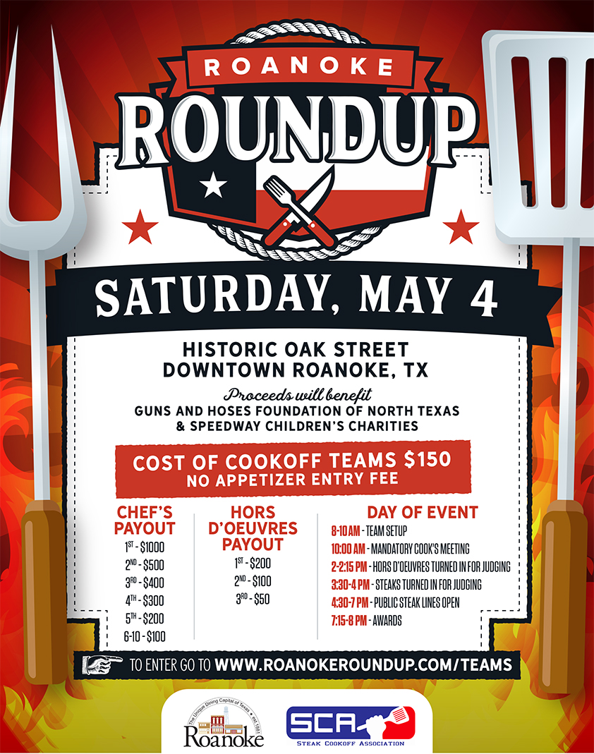 Roanoke-2019_RR-team_flyer-v1.jpg