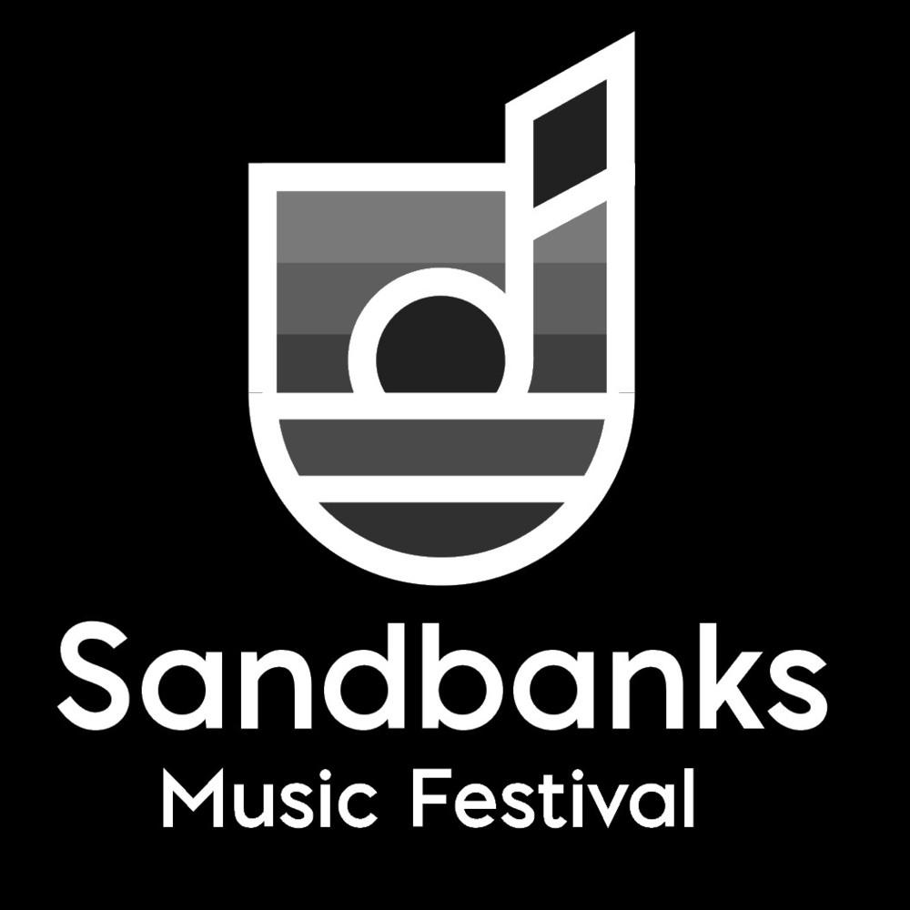 sandbanksmusic-logo-invert.jpg