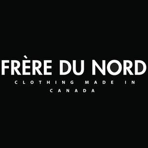 Frere+Du+Nord+Banner.jpg