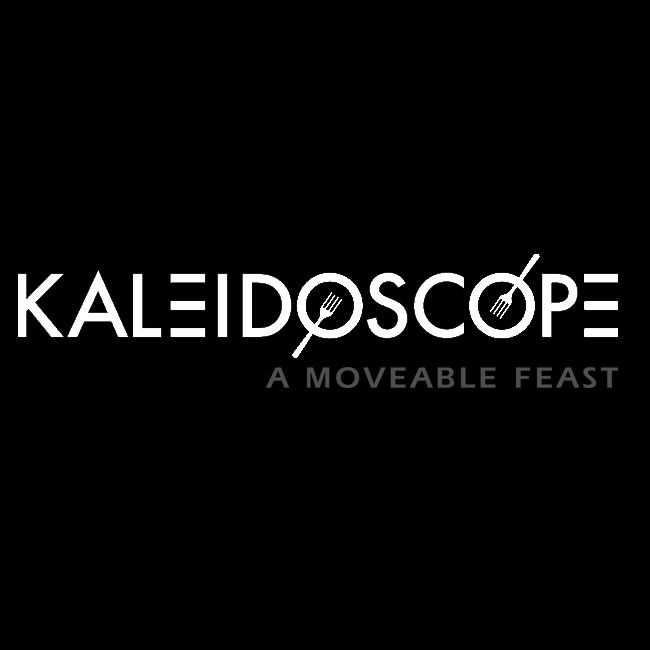 kaleidoscopecatering-logo-invert.png