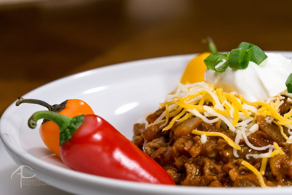 product_photography_food_chili_pepper.jpg