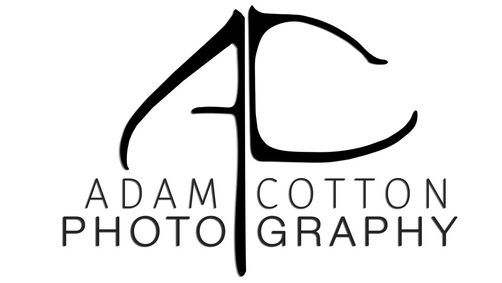 adam_cotton_logo