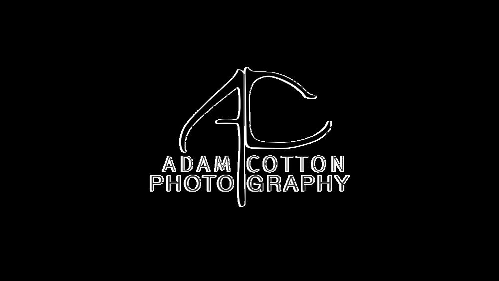 Adam_Cotton_Logo