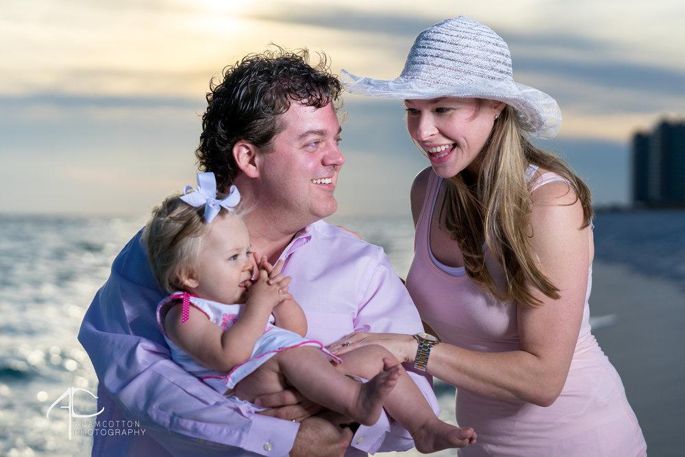 pensacola-beach-family-photographers.jpg