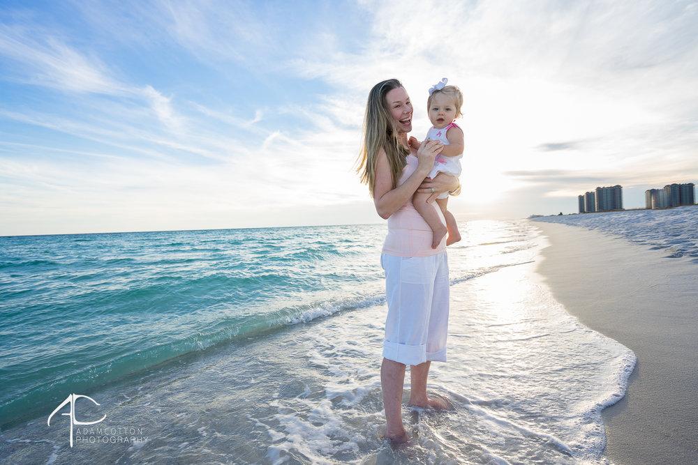 family-portraits-pensacola-beach.jpg