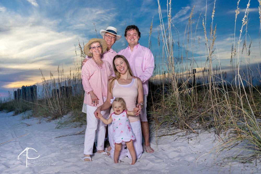 family-photographers-pensacola-beach.jpg