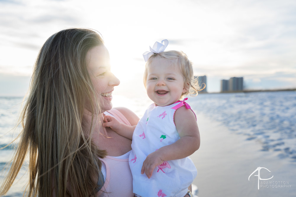 family-photography-session-pensacola.jpg