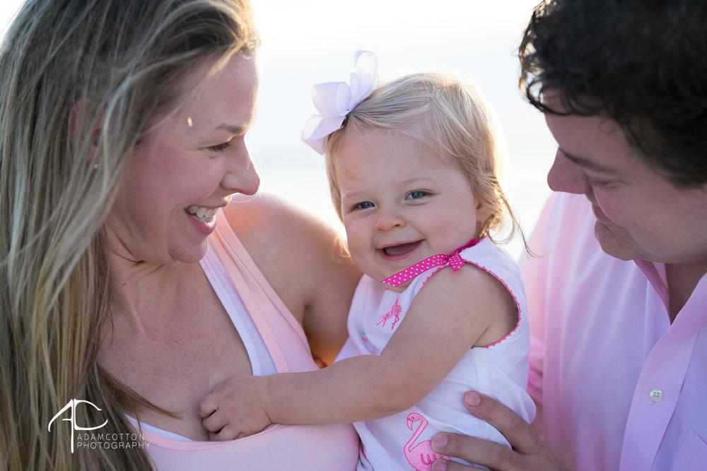 family-photographers-pensacola-fl.jpg