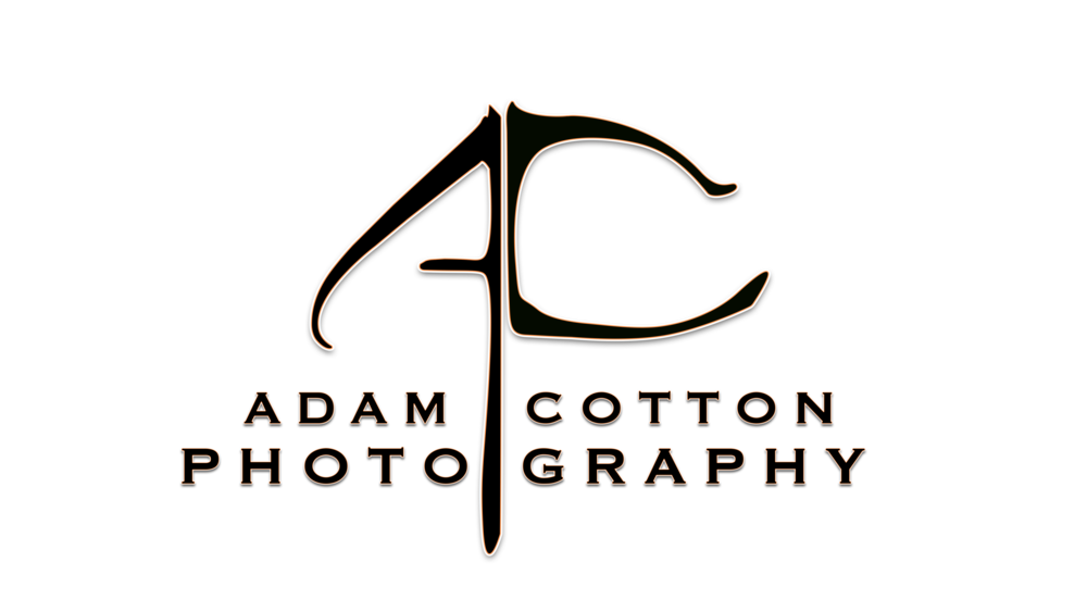Adam-cotton-photography-brand-logo
