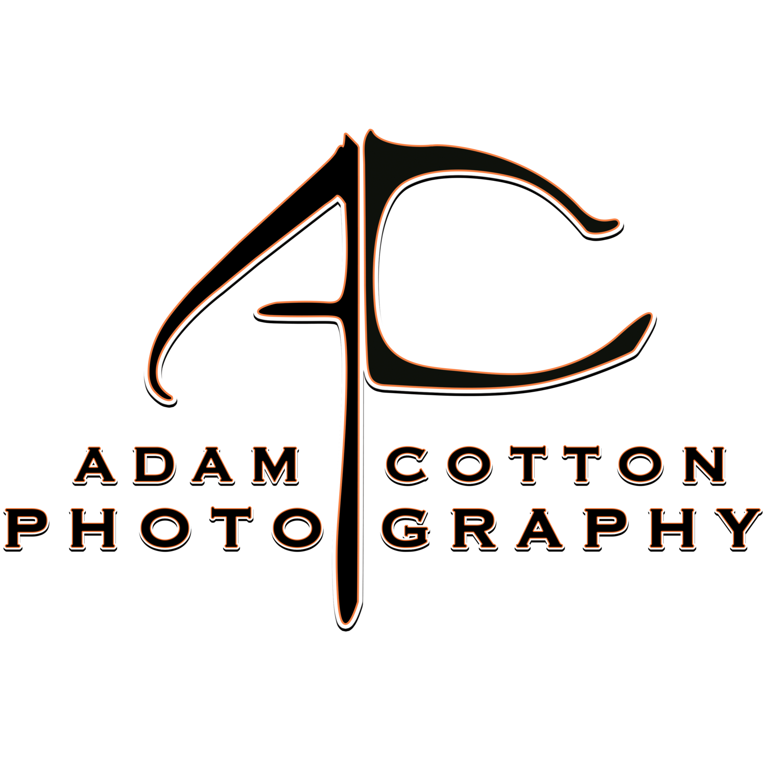 Wedding Photographer Adam Cotton of Pensacola, Florida