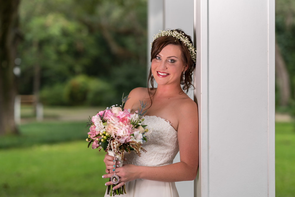 bridal-bouquet-portrait.jpg