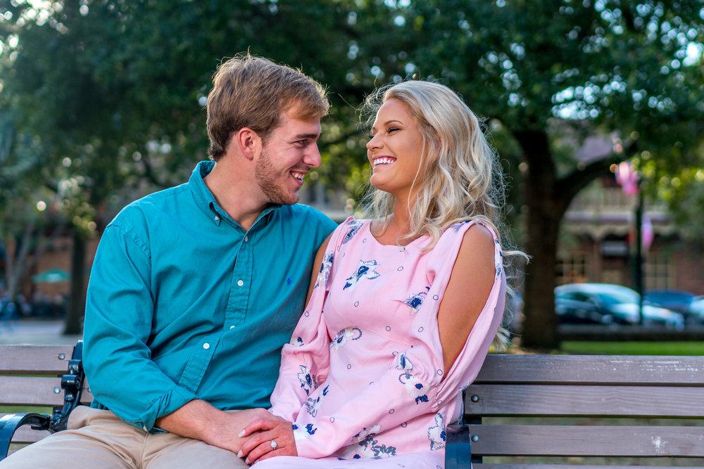 couple-candid-photography.jpg