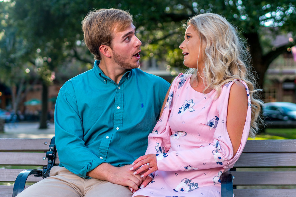 silly-engagement-pics.jpg