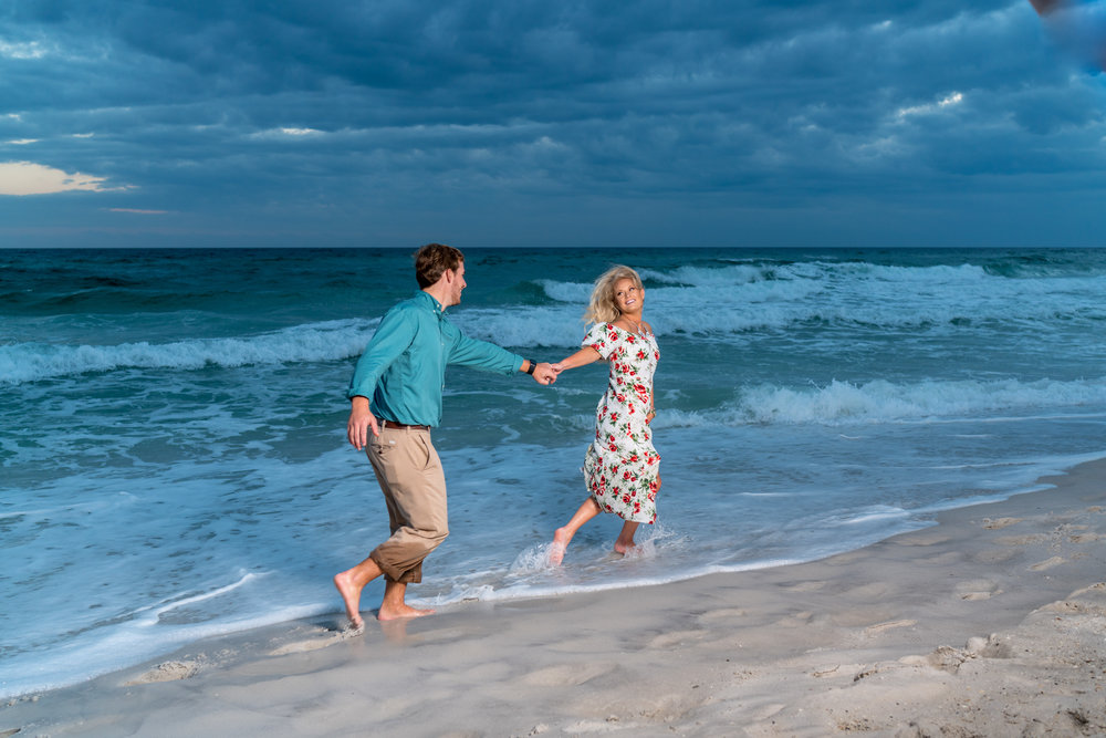 candid-beach-photography-pensacola.jpg