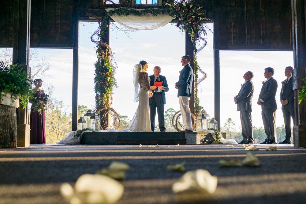 wedding-photographers-pensacola-4.jpg