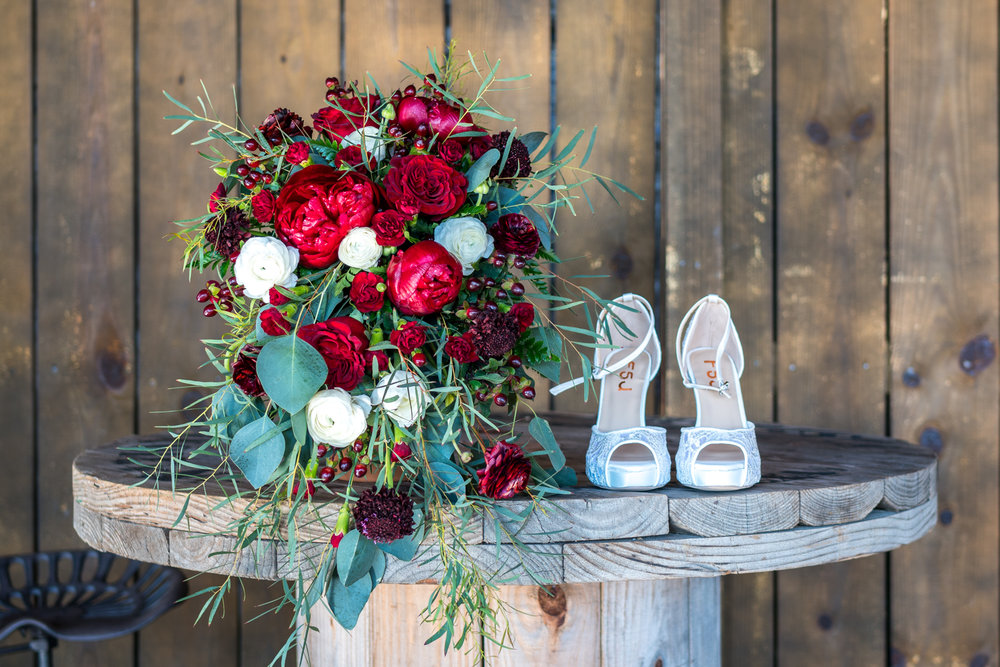 wedding-photographers-pensacola-16.jpg