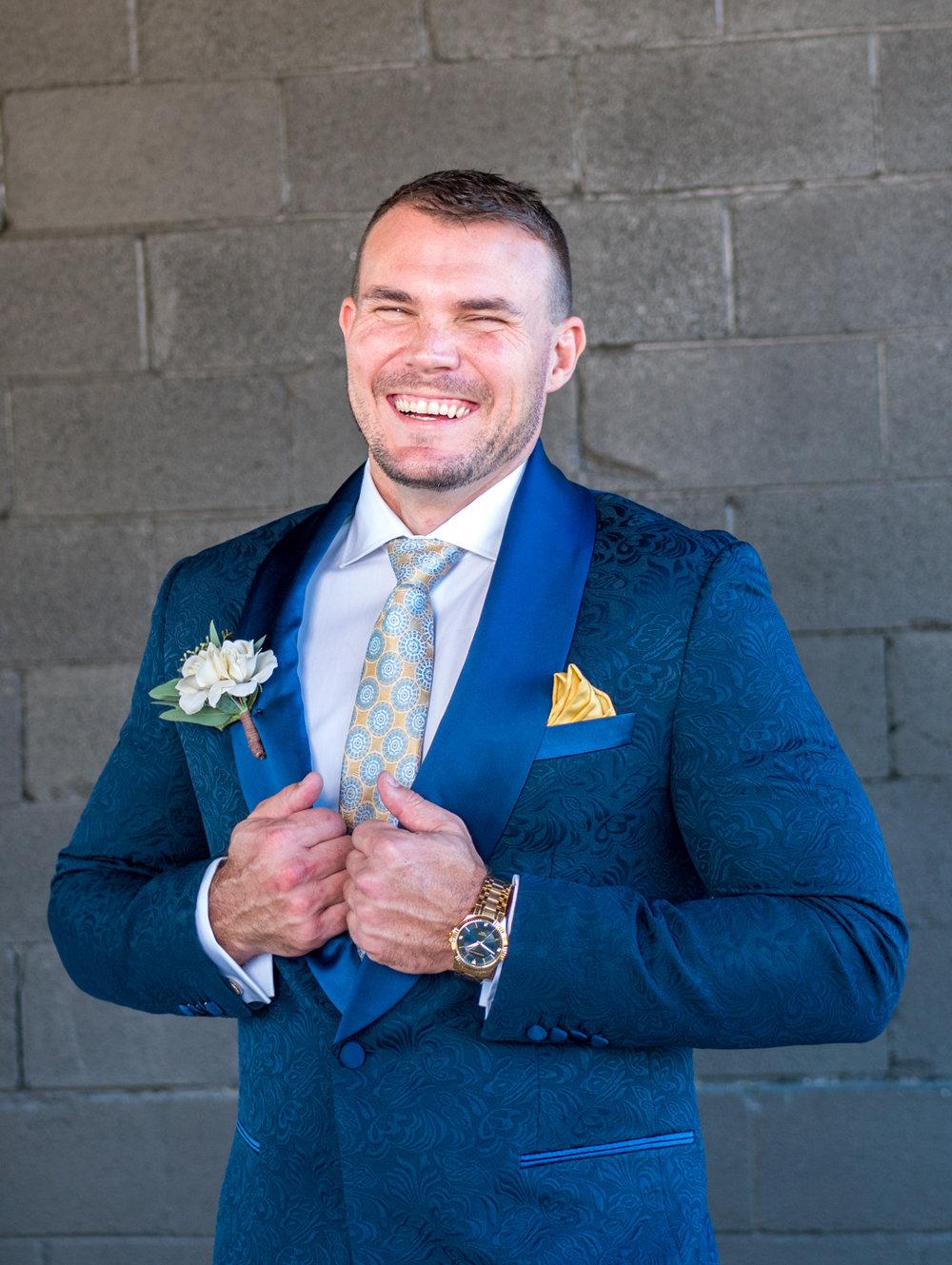 wedding-photographers-pensacola-20.jpg