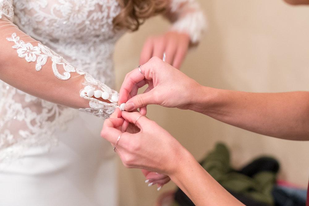 wedding-photographers-pensacola-22.jpg