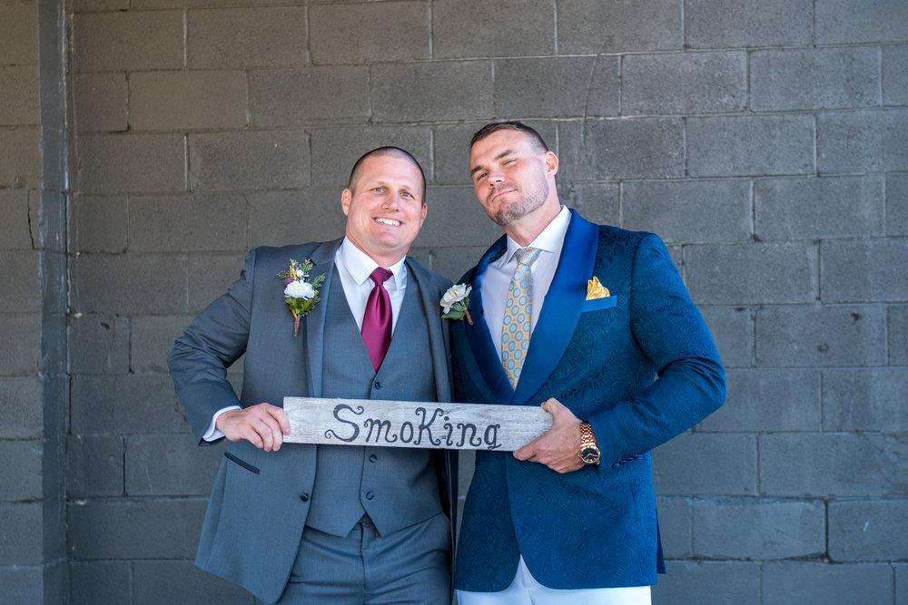 wedding-photographers-pensacola-21.jpg