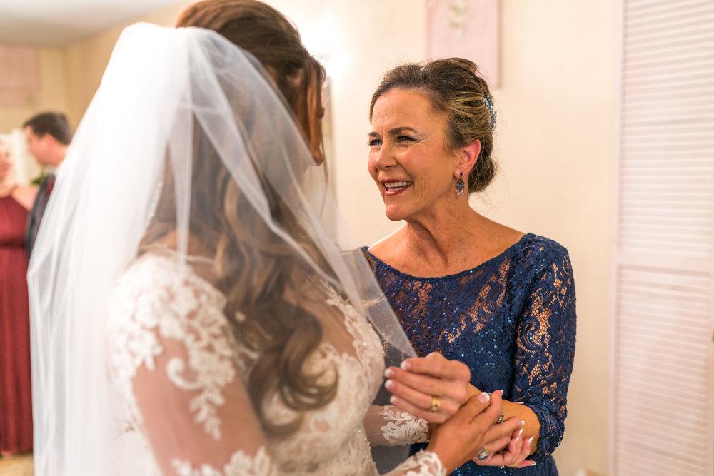 wedding-photographers-pensacola-23.jpg