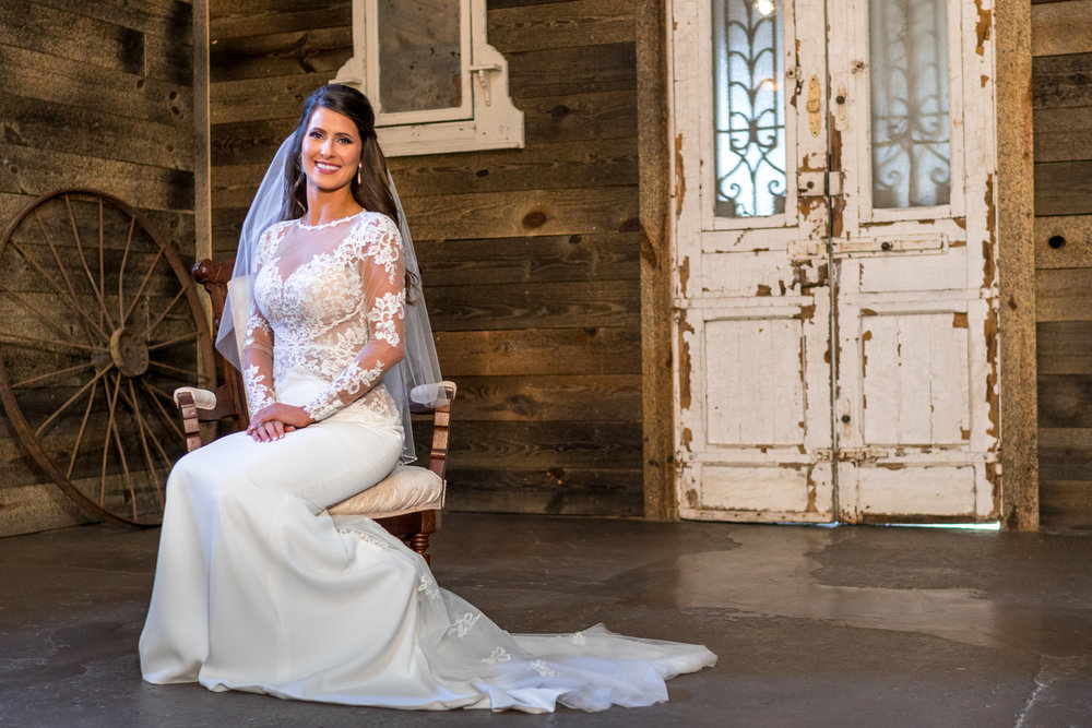 wedding-photographers-pensacola-24.jpg