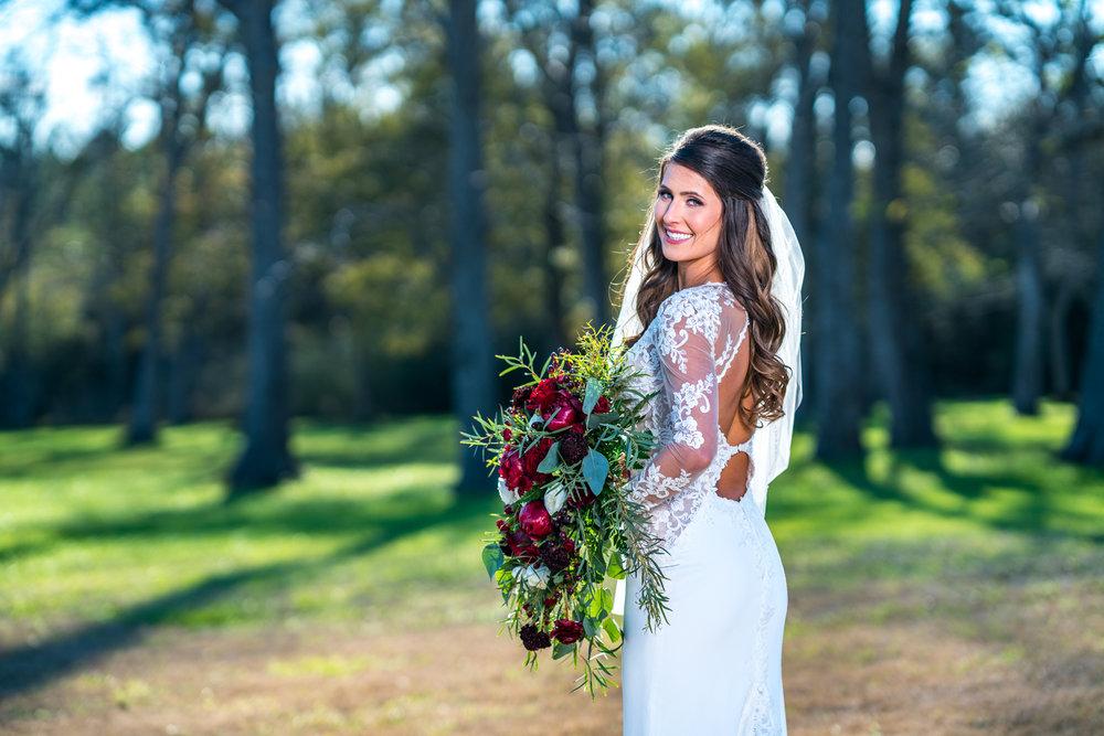 wedding-photographers-pensacola-29.jpg