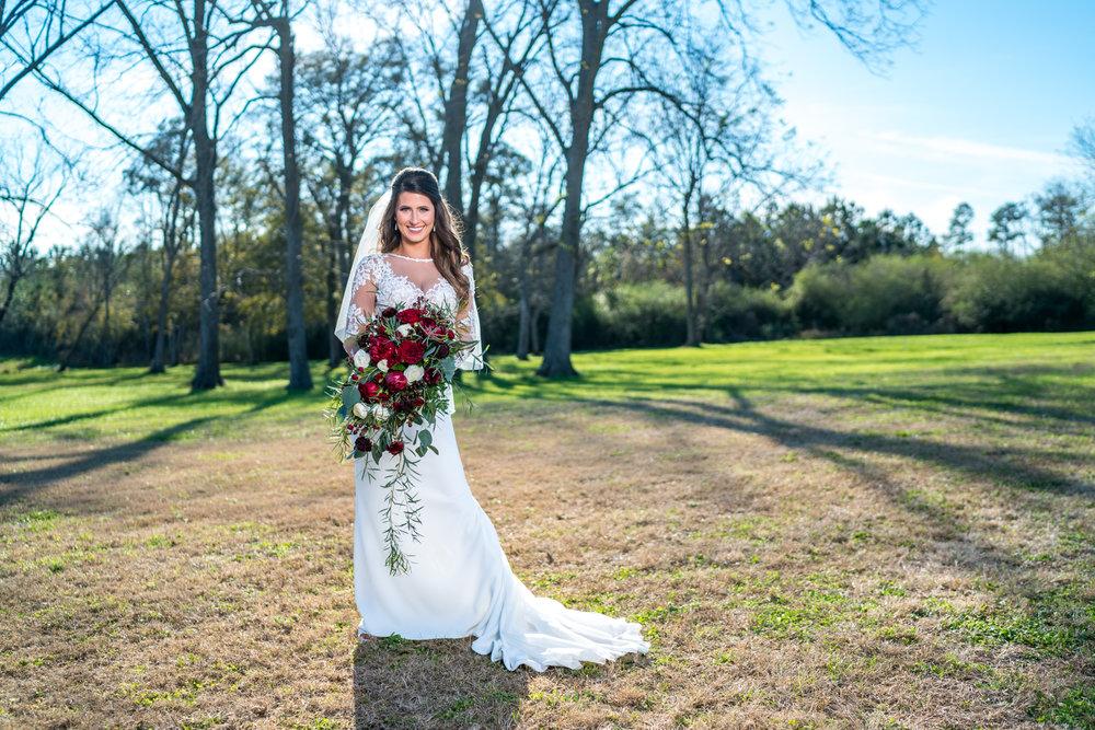 wedding-photographers-pensacola-28.jpg