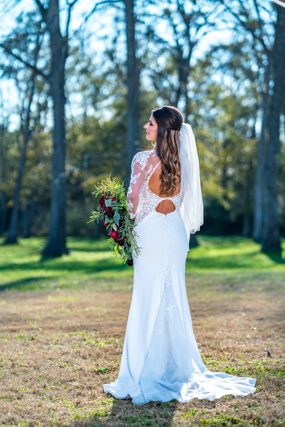 wedding-photographers-pensacola-30.jpg