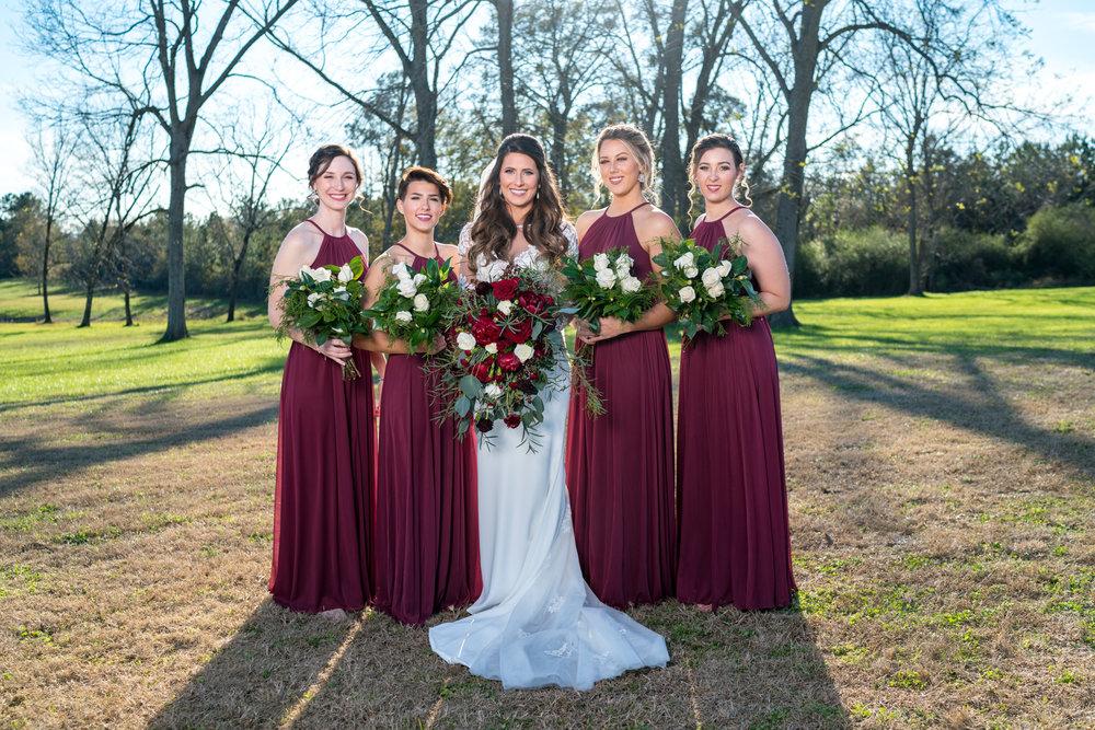 wedding-photographers-pensacola-31.jpg