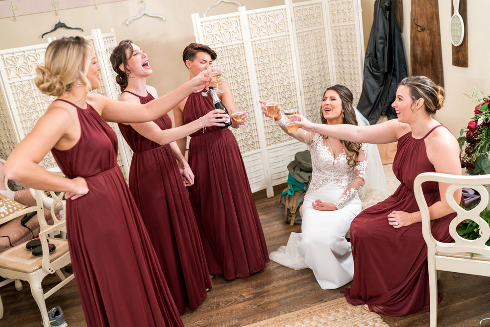 wedding-photographers-pensacola-32.jpg