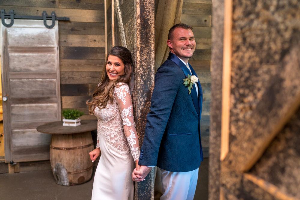wedding-photographers-pensacola-33.jpg