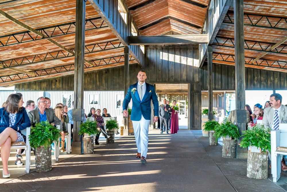 wedding-photographers-pensacola-35.jpg