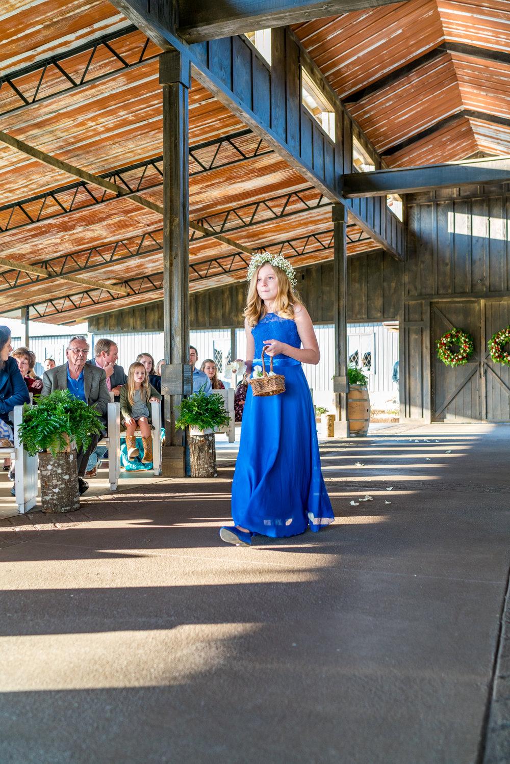 wedding-photographers-pensacola-36.jpg
