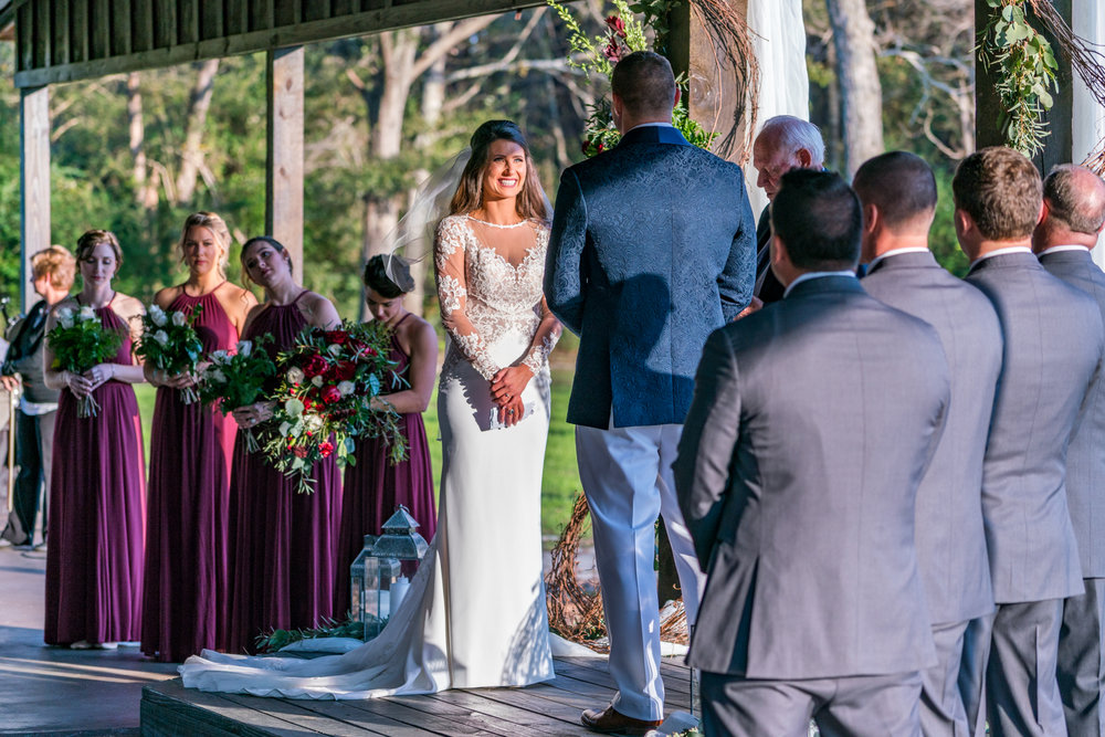 wedding-photographers-pensacola-39.jpg