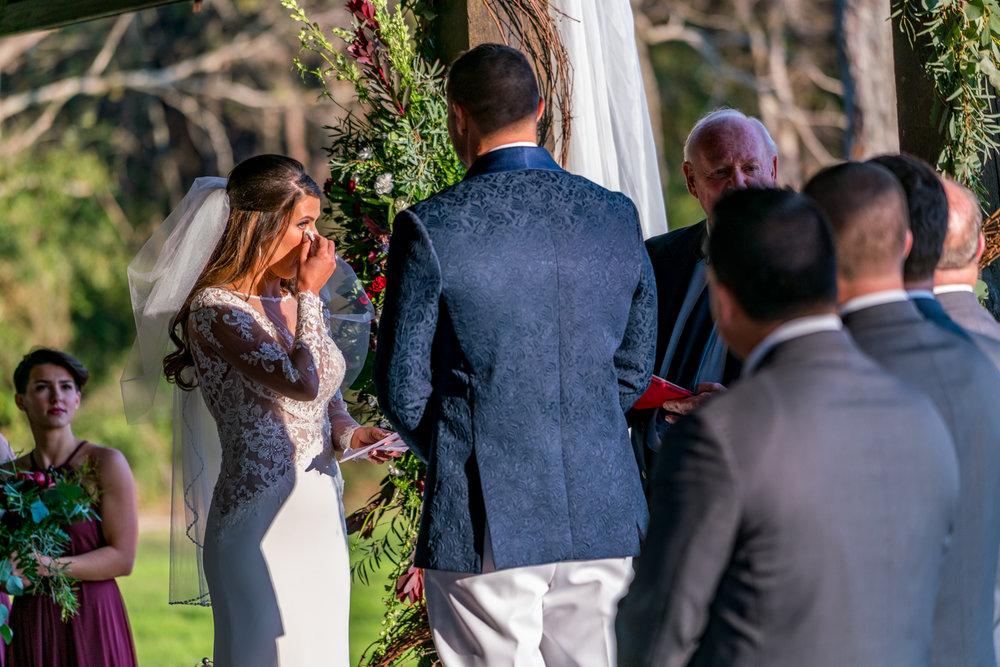 wedding-photographers-pensacola-41.jpg