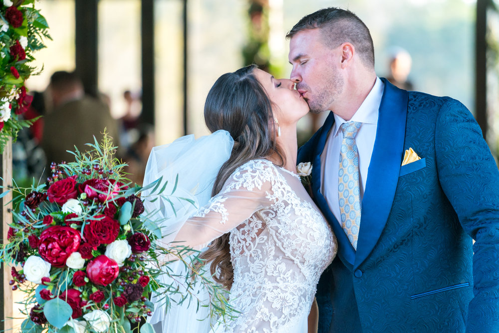 wedding-photographers-pensacola-43.jpg
