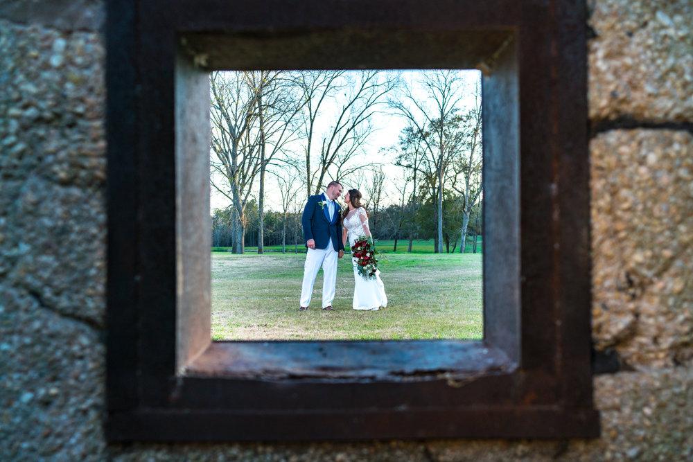 wedding-photographers-pensacola-44.jpg