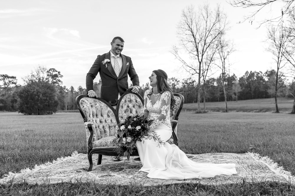 wedding-photographers-pensacola-47.jpg