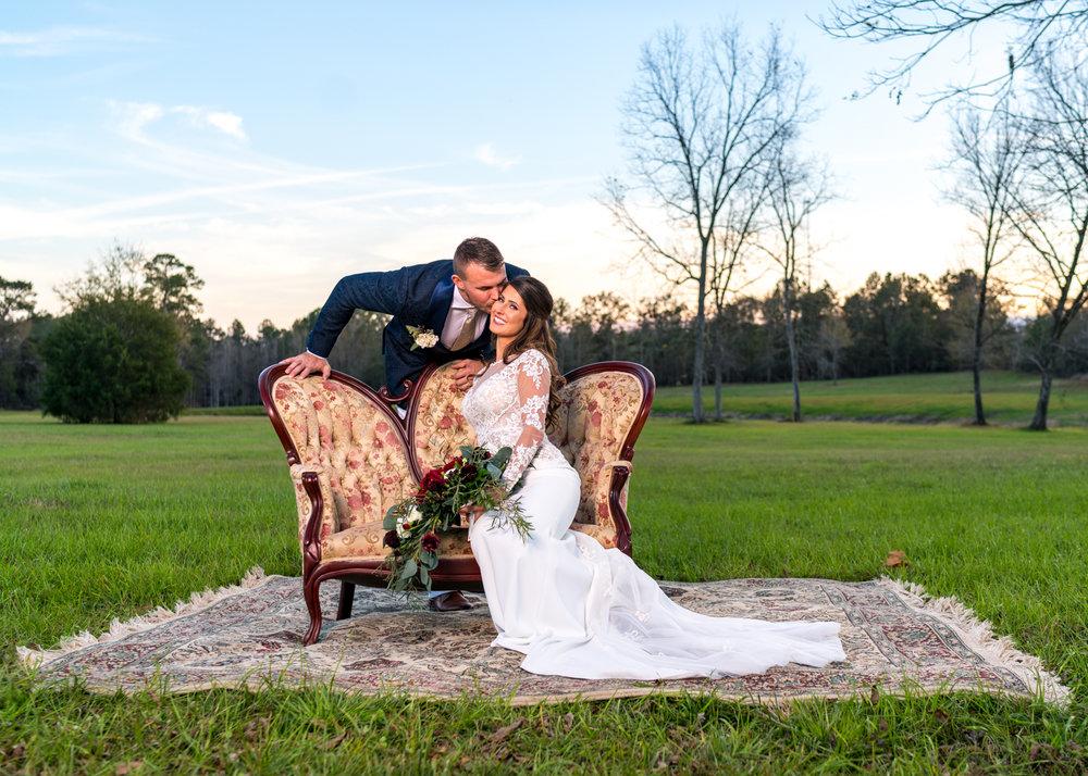 wedding-photographers-pensacola-48.jpg