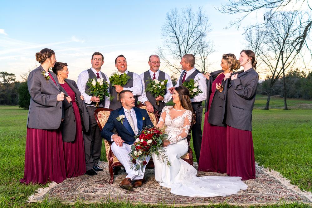wedding-photographers-pensacola-50.jpg