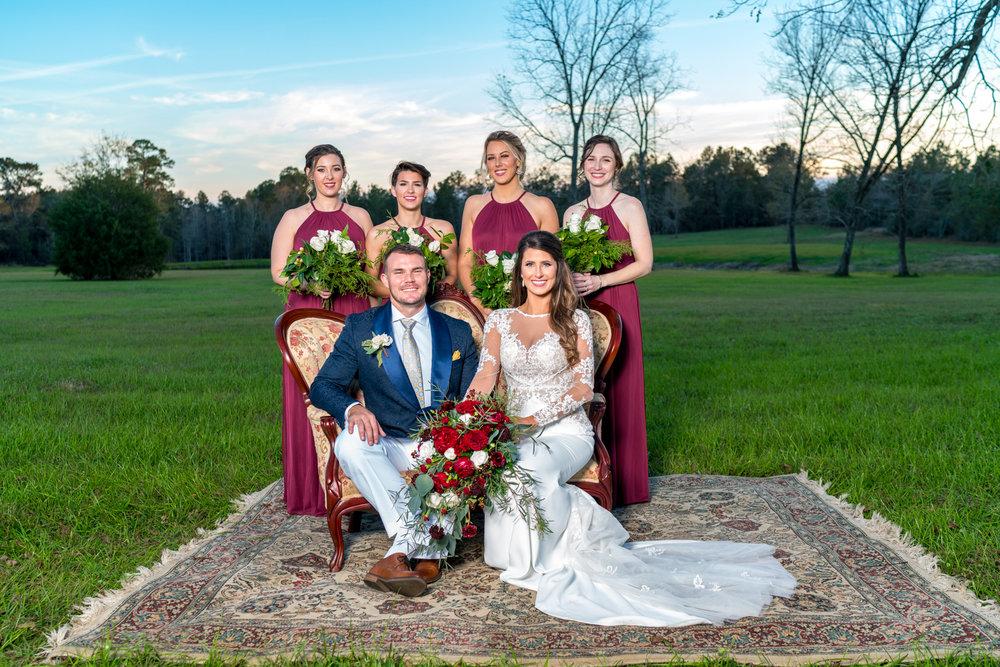 wedding-photographers-pensacola-51.jpg